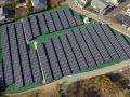 サンテック系、宇部市に太陽光稼働、FIT単価14円