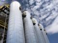 再エネ水素とCO2から触媒反応で液体燃料、三菱重工が米ベンチャーに出資