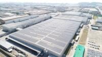 ミツビシ・モーターズ・タイランドのレムチャバン工場