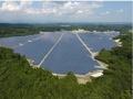 三菱UFJ、1000億円の再エネファンド、開発・投資・電力購入まで自社で