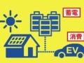 「太陽光+蓄電池」でもオンサイト型PPA、東北電と東急パワーサプライが新会社