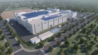Ricoh Manufacturing(China)