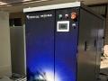 東京ガス、SOFC型燃料電池を実証、発電効率65%
