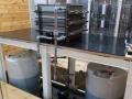 太陽光とレドックスフロー電池を1年間稼働、埼玉工大が実証