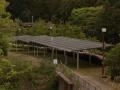 小田原市で既設配電網によるマイクログリッド、非常時に系統から独立