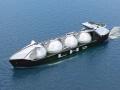 世界最大の水素運搬船向け貨物格納設備、川重が開発