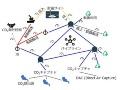 三菱重と日本IBM、「CO2流通」可視化、有価物として活用