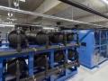 太陽光の余剰を水素で貯蔵、清水建設が北陸支店でZEB達成