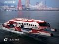 「燃料電池船」国内導入に向け販促、スイス企業が開発