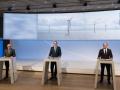 独BASFとRWE、2GWの洋上風力でCO2フリーの化学産業を実現へ