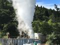 南阿蘇村で2MWの地熱発電、新生銀がプロジェクトファイナンス