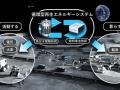 JAXAとホンダ、宇宙での循環システムを検討、太陽光で水電解