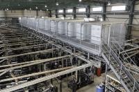 バイオガス発電設備
