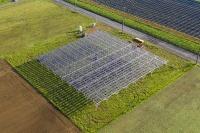 THE 土と太陽の発電所~Soil&Sun~