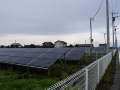 低圧太陽光22サイトをまとめて「オフサイトPPA」、2MW規模に