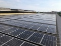Looopとトーヨーカネツ、木更津市でオンサイトPPAによる太陽光