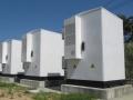 「過積載比率7倍の低圧太陽光+蓄電池」で24時間安定供給、自己託送で自家消費