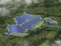 日本国土開発、延岡市に12.6MWのメガソーラー建設