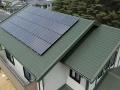 「2030年に新築住宅の6割に太陽光」経産省が目標値