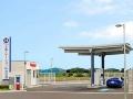 仙台空港近くに水素ステーション開設、「福島製・再エネ水素」調達