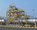 ENEOS、ブルネイからMCHで水素輸送、まず「グレー」、将来「グリーン」に