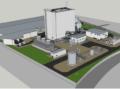 東北電、新潟のバイオマス発電に出資、輸入ペレットで
