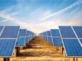 世界の太陽光市場、2027年まで年率20%以上の成長