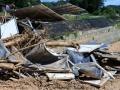 太陽光向け新保険、廃止・縮小に伴う廃棄費用など補償