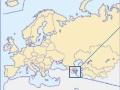 日揮、アゼルバイジャンで再エネ水素、事業性を調査
