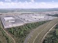 日豪6社、豪州で「太陽光水素」事業化調査、液化して日本に運搬