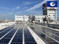 白鶴酒造、酒蔵屋上に143kWの太陽光、全量自家消費
