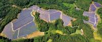常陸大宮2太陽光発電所