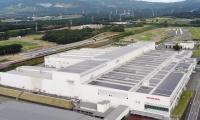 ホンダ熊本製作所