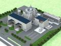 タクマと日本製紙、「バイオマス発電+CCS」で大気中のCO2削減