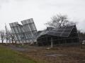 「追尾型」太陽光にも技術基準、経産省が今年度中にも素案