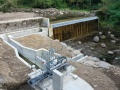 シン・エナジー、仙北市で小水力発電所を竣工