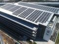大和ハウス、物流施設に「オンサイトPPA」で太陽光を展開
