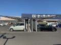 「ケーヨーデイツー」に駐車場太陽光、オンサイトPPAで