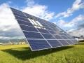 営農型太陽光発電/ソーラーシェアリング