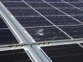 システム効率向上を目指す太陽光O&Mのポイント
