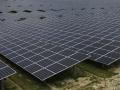 FIT価格低下で高まる「中古・太陽光」価値、その評価手順は?
