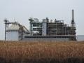 福山市、地域の再エネで国内最大級の地域新電力