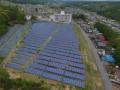 茅野と伊那の発電所に見る「セカンダリー太陽光」の買い方