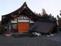 「震度6強」を乗り越えた111MWのメガソーラー、北海道安平町で順調に再稼働