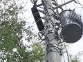 強風で「電線が外れる」、台風で相次いだ想定外の売電停止