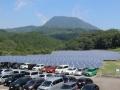 「独自の検査に合格したパネルしか採用しません」、デンケンの太陽光発電事業