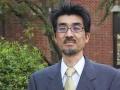 「出力制御率は最大5%、リアルタイム制御が必須に」、京都大学・安田特任教授に聞く
