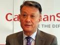 中国「FIT新制度」がようやく発表、その影響をカナディアン・ソーラー幹部に聞く