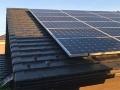 太陽光発電事業者の「受光利益」を認めた判例はありますか?