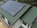 太陽光システムの販売は、消費者契約法による規制対象ですか?